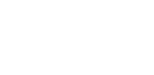 Logo Pays Basque Digital