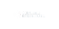 Logo CCI France International